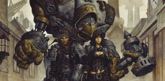 [Steampunk] Soldats Steampunk Iron_kingdoms