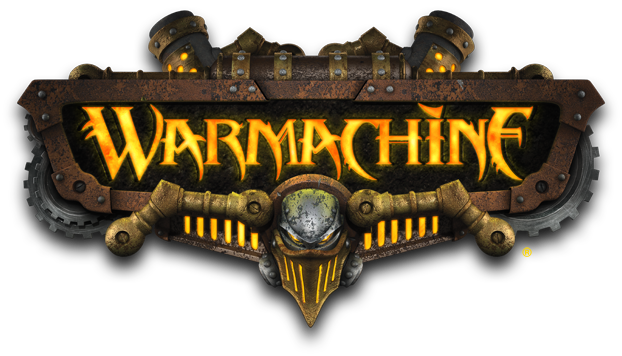 warmachine_logo