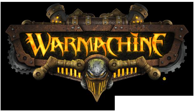 warmachine_logo