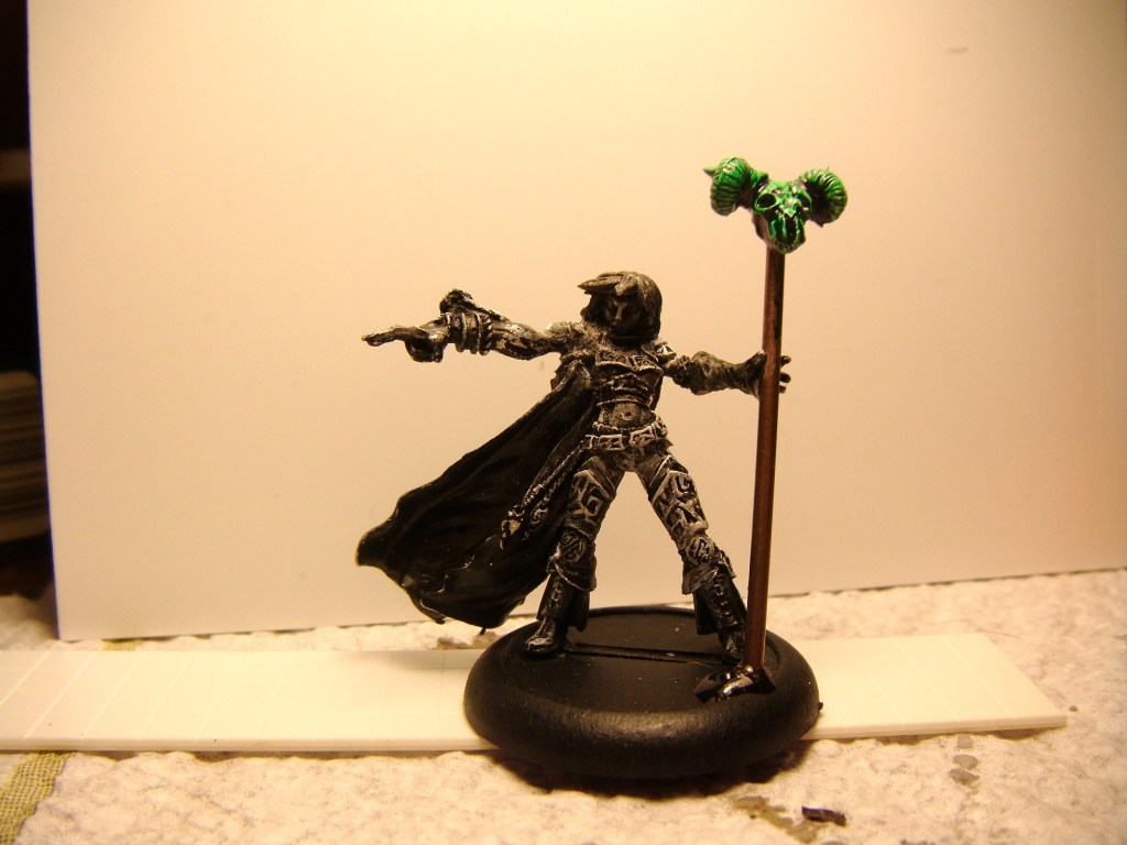 Kaya Conversion