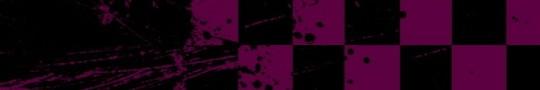 cropped-default-purple-grunge-checks-310001.jpg