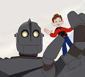 iron_robot