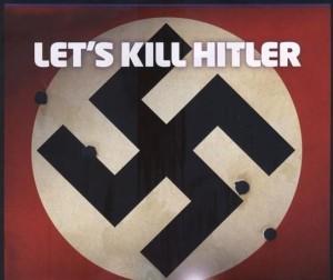 KILLHITLER