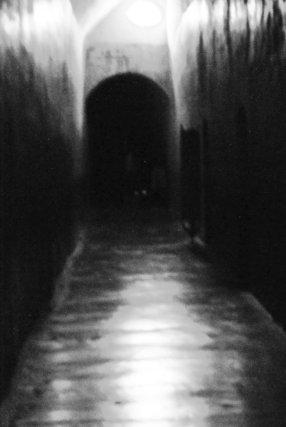 dark_hallway_by_malverde-d4ovshr