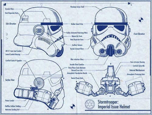 stormtrooperhelmet