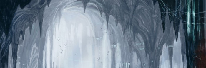 cropped-cropped-dnd_background_cavern.jpg