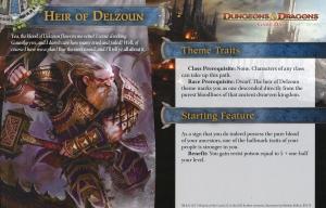 heir-of-delzoun