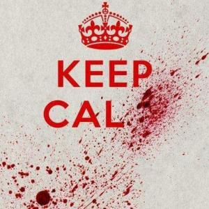 keepcalzombies