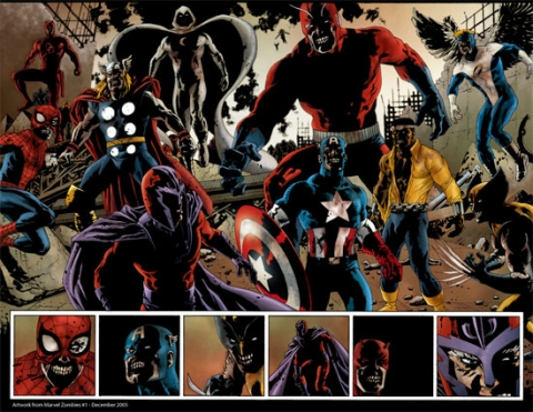 marvel-zombies-20051114024145364-000