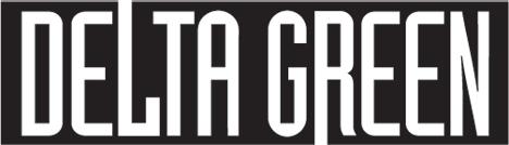 Delta-Green-title-logo-wide-468