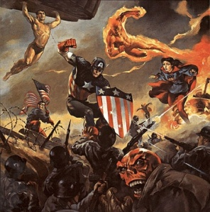 marvelww2invaders
