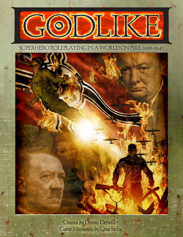 godlike-paperback-cover-front-612