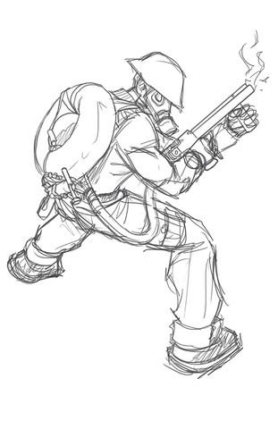 MI-13_Flamethrower_2_Prelim_Sketch-_Mark_01_large