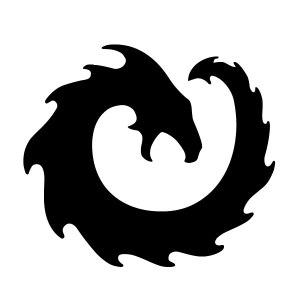 dragons_eye_view_4-25_endit