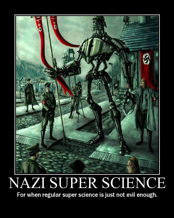 nazi_super_science