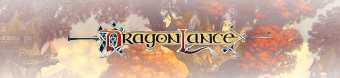 dragonlancelogo