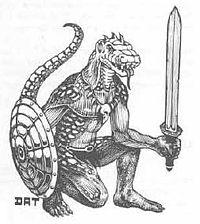 200px-Lizard_Man_(D&D)