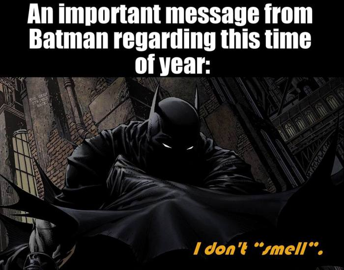 batmannsmellsss
