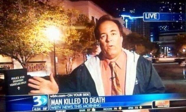 killedtodeath