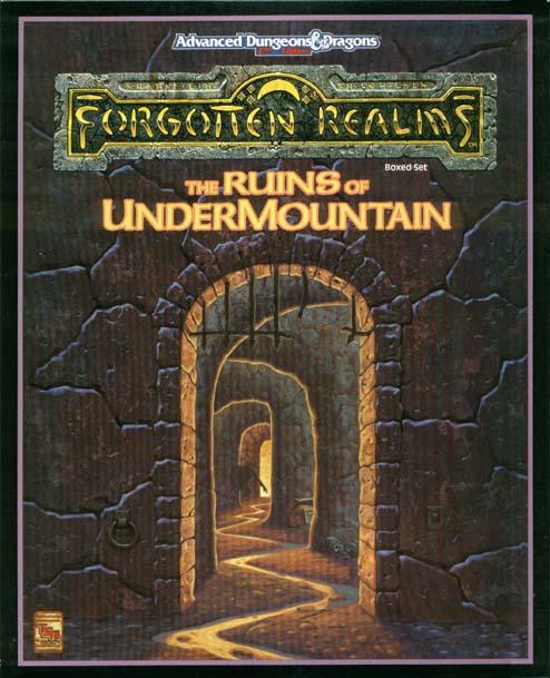 TSR1060_The_Ruins_of_Undermountain