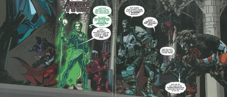 Secret-Avengers-33