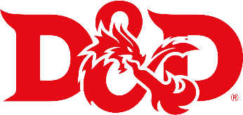 DnD 5th Logo