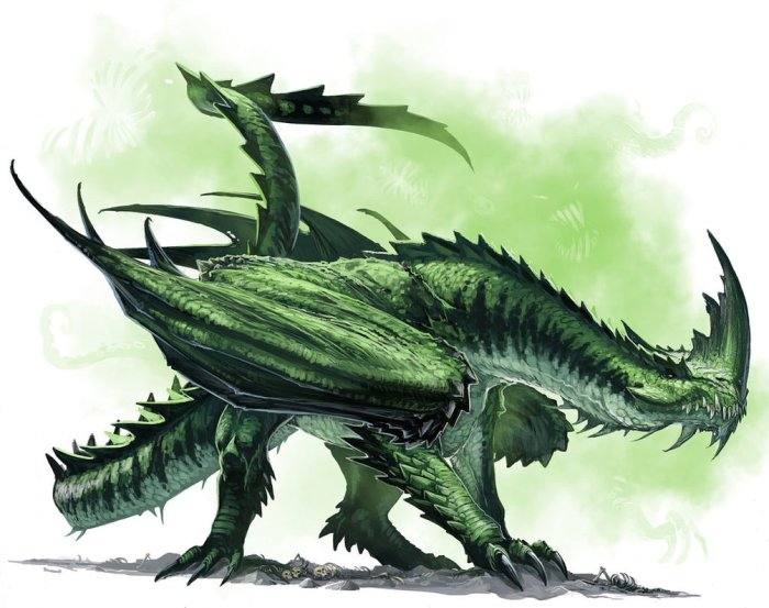 dndancient_green_dragon_by_benwootten-d6jtuva