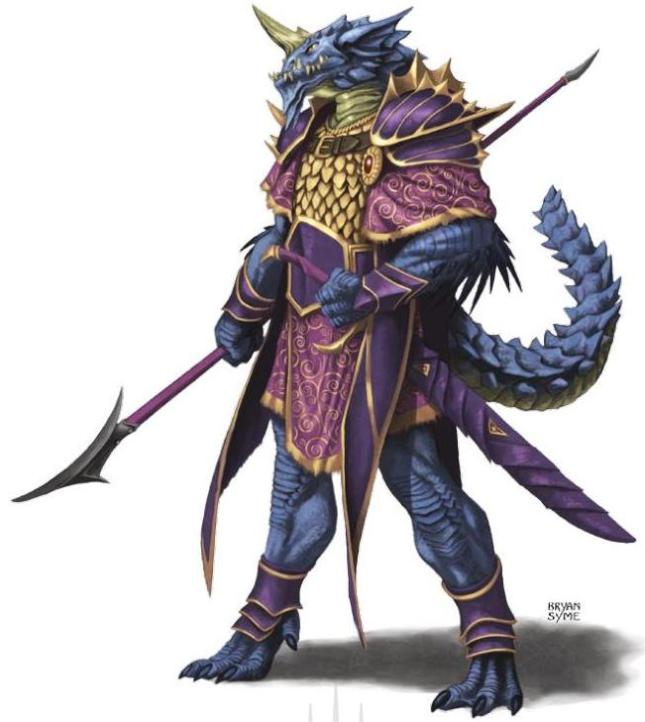 dndhalf-dragon