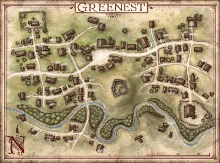 Greenrest_DM_Version_(Medium)