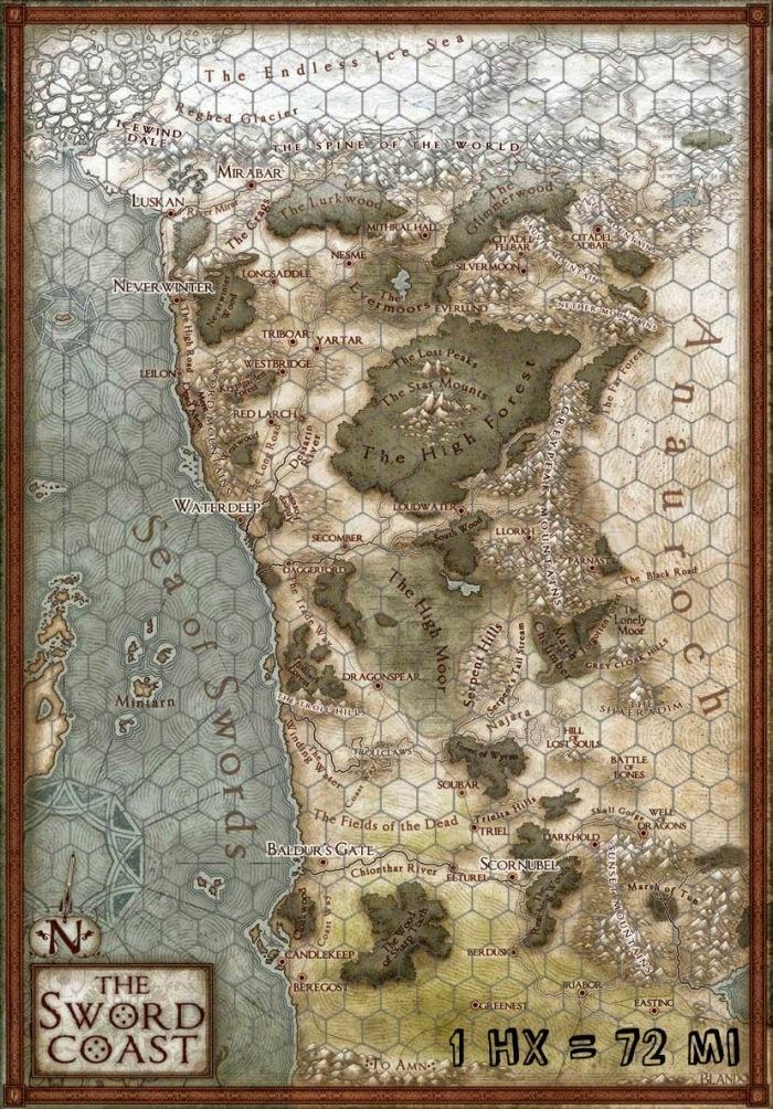 hdqSwordCoastHexmap