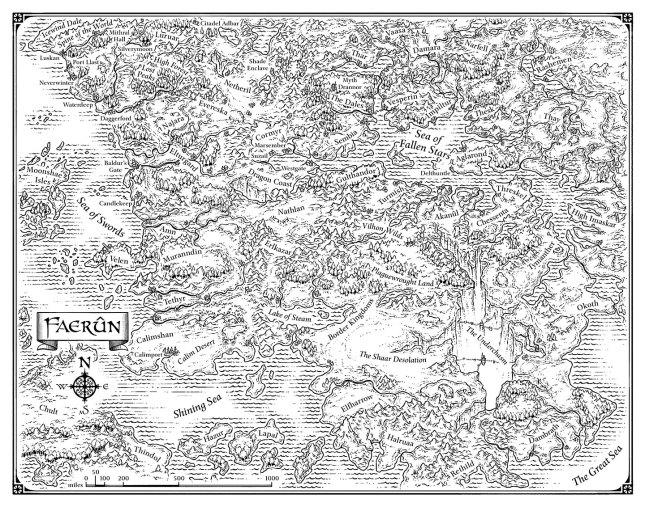 Map_Faerun_Companions