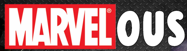 marvelous-magic-logo