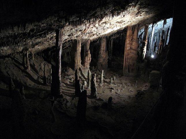 Skocjan_Caves_(3802558032)