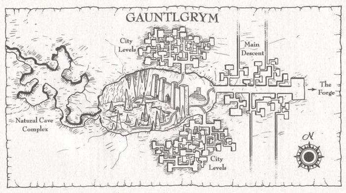 1000px-Gauntlygrym_map