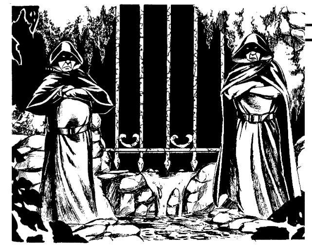 dndcultistsonguardprison