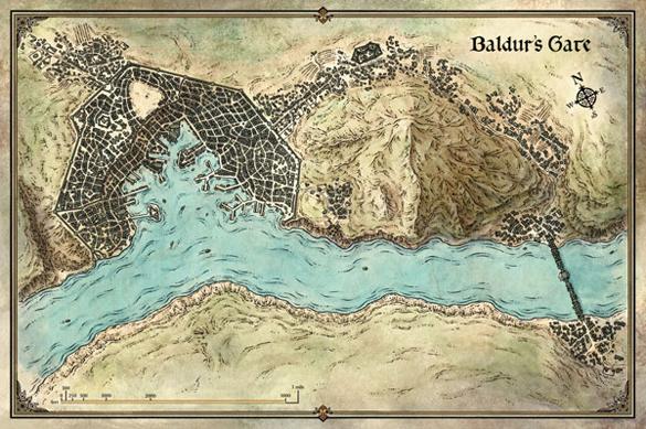 mapsBaldursGateMap
