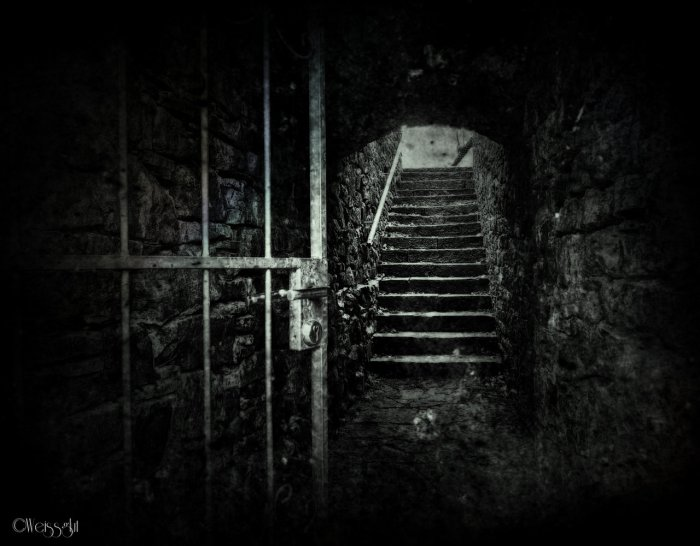 oubliette_by_weissglut-d5cix48