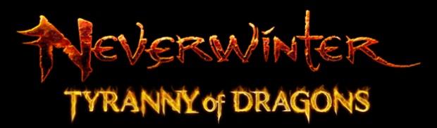 Neverwinter-Tyranny-Logo