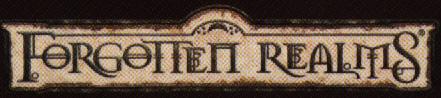fr_logo_3