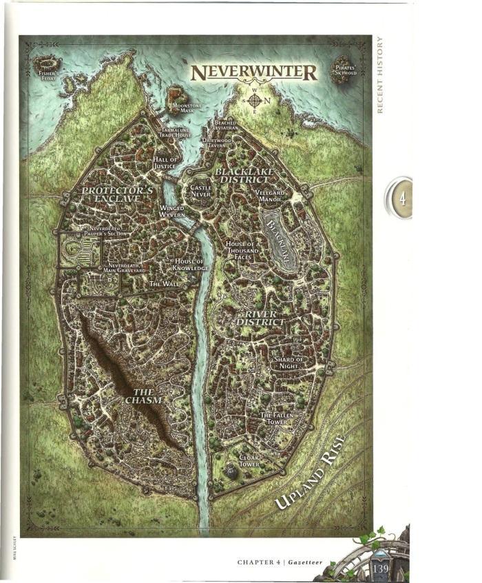 neverwintermap