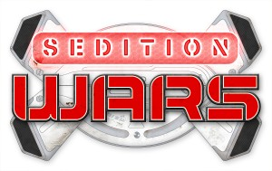 Sedition_Wars_Logo-300x189