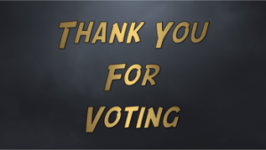 thanksvoting
