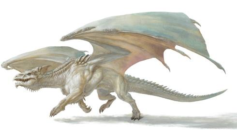 dragon_white