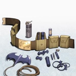 91364-utility-belt_400