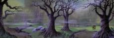 banshee_forest