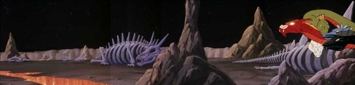 dragons_graveyard_end_panorama