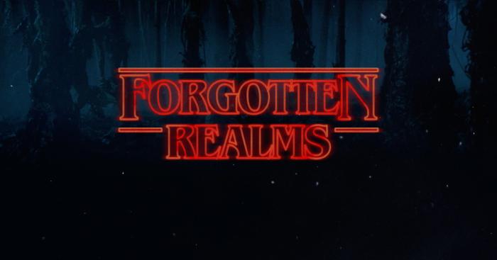 forgotten-realms