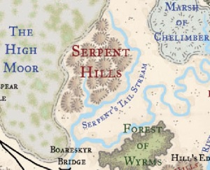 Serpent_Hills
