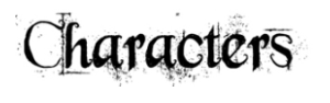 capturecharacterslogo
