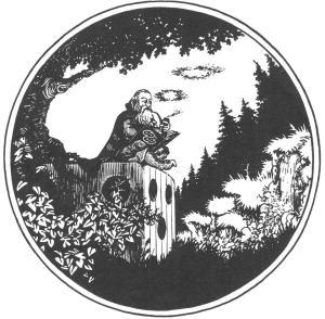 Elminsterdnd